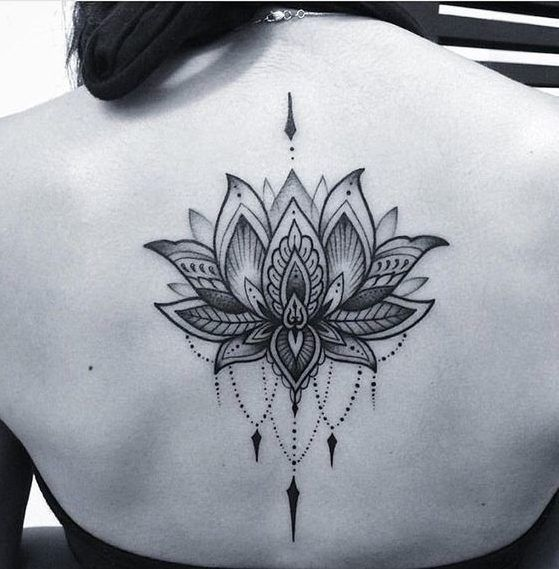 Worksheet. Mandalas con flor de loto Significado y diseos para descargar