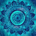 Qué es un Mandala: Significados, formas y colores