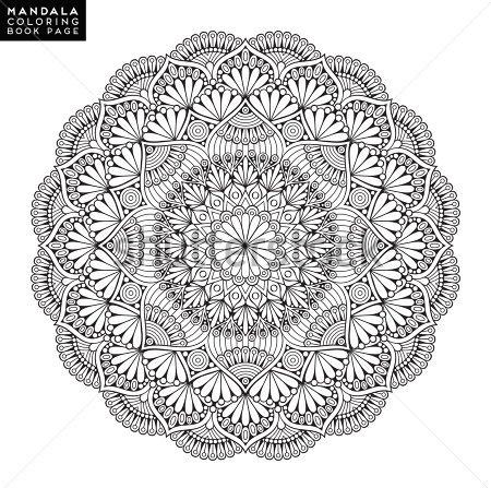 Imagenes Para Dibujar Dificiles Hashtoken Net