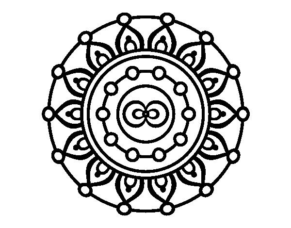 Mandalas De Animales Para Pintar Abstracto Pintar Tattoo: 196 Dibujos De Mandalas Para Colorear Fáciles Y Difíciles