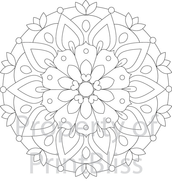 Untitled in addition Clipart Of Sketched Black And White Astrology Zodiac Libra Scales Royalty Free Vector Illustration also Dibujos De Mandalas Para Colorear F Ciles additionally Easy Turtle Craft also Cicekboyamasayfasi Ng K X. on circle coloring pages