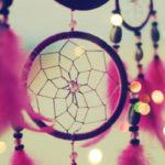 Mandalas Nativos Americanos: Mandalas atrapasueños