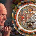La potencia de colorear mandalas según Jung