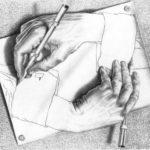 Zentangle: Garabato que se transforma en arte