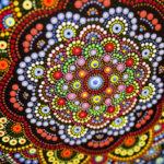 Mandalas personales: Descubrí cómo y con qué hacer mandalas