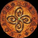 Mandalas Celtas ¿Qué significan?