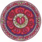 Mandalas del amor ¿Cuál es su significado?¿Cómo se hacen?