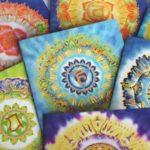 Qué son los chakras y cómo funcionan?
