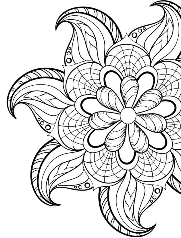 Colouring Pages Of Air Conditioner Design Inspiration - Home ...
