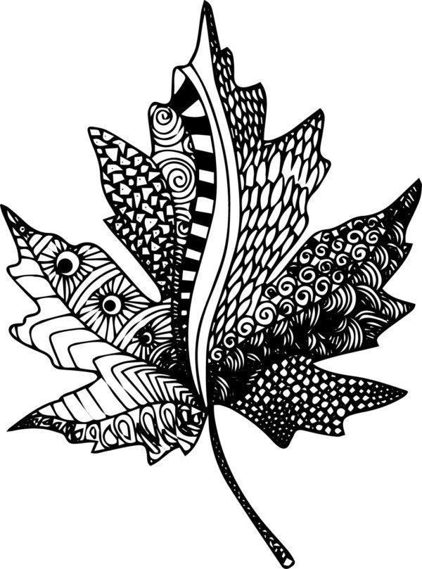 80 Mandalas con flores para colorear: Diseños inspiradores | Mandalas
