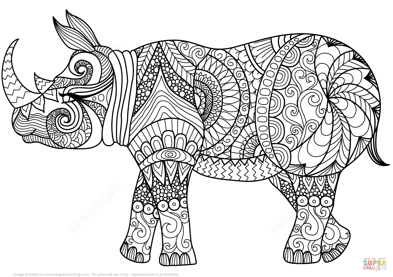 Cute Chibi Coloring Pages Free Coloring Pages For Kids 3 additionally Strawberry likewise Best Fairy Tail Coloring Pages Anime 9507 moreover Printable Colouring Pictures Printable Coloring Page Heroesprojectindia Colour In Pictures together with . on nature coloring pages for adults