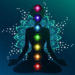 Anatomía del Chakra: claves para la sanación espiritual