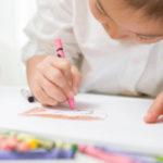 Bonitos Mandalas para niños: Diseños para colorear y aumentar la concentración e imaginación en los chicos