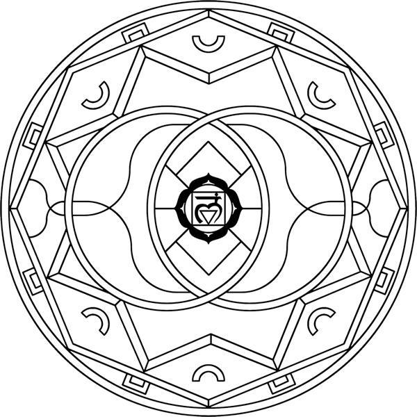 Indrajal Mantra En Hindi Pdf Descarga Gratuita - itranpigon ga