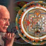 Los MANDALAS DE CARL GUSTAV JUNG: Información e imágenes