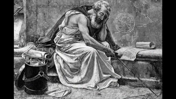 Hombre de Vitruvio [ Mandala Renacentista] de Leonardo Da Vinci ...