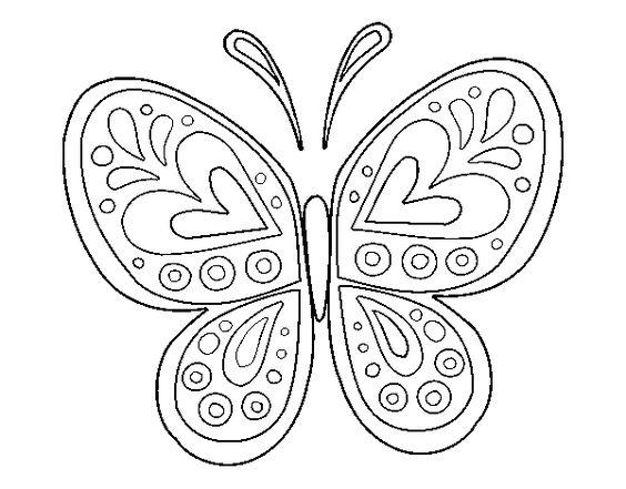 Mandalas Para Colorear Mandalas De Animales: Mandalas De Animales Para Niños, Fáciles , Para Imprimir Y