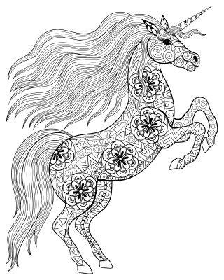 Mandalas de animales para niños, fáciles , para imprimir y colorear ...