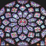 Mandalas y Rosetones: Cómo dibujarlos