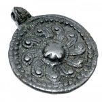 Rueda Solar: Significado del Mandala Antiguo