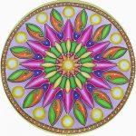 Meditación Ho'oponopono con Mandalas