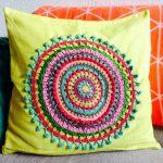 Mandalas artesanales: Ideas de cómo hacer