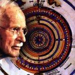 Porqué es tan potente colorear mandalas según Jung