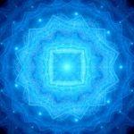 Mandala y Yantra qué son? Diferencias